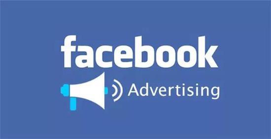 Facebook去年从中国获50亿美元广告收入 占营收10%